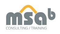 msab GmbH, Warendorf
