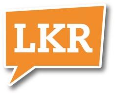 LKR - Die Eurokritiker