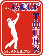 Golf Tours St. Andrews