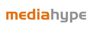 mediahype