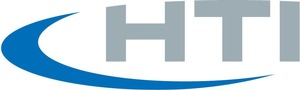 Logo HTI High Tech Industries AG