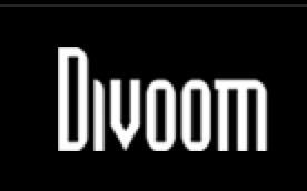 Divoom Lab International Co. LTD