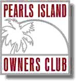 PEARLS ISLAND OWNERS CLUB
