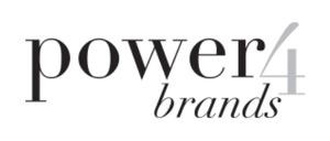 power4brands Cross Communication GmbH