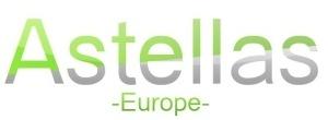 Astellas Pharma Europe Limited
