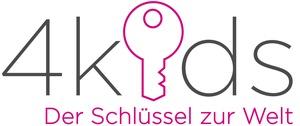 4kids GmbH
