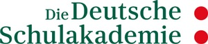Die Deutsche Schulakademie