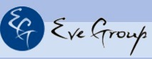 EVE group