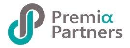 Premia Partners Company Limited