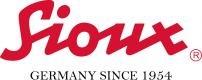 Sioux GmbH
