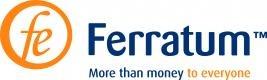 Ferratum Bank p.l.c