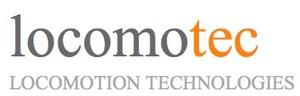 Locomotec GmbH