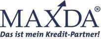Maxda Darlehensvermittlungs GmbH