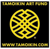 Tamoikin Art Fund