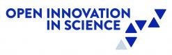 Open Innovation in Science Research and Competence Center  - Ludwig Boltzmann Gesellschaft