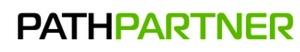 PathPartner Tech