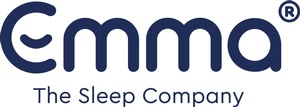 Emma Matratzen GmbH
