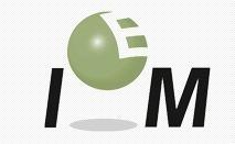 I.E.M. GmbH