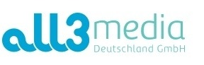 all3media Deutschland GmbH