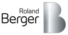 Roland Berger-Studie: Gewerbliche Immobilienfinanzierer in Deutschland sollten wichtige Marktveränderungen in ihrer Strategie berücksichtigen