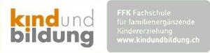 kindundbildung.ch