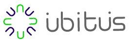 Ubitus Inc.