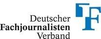 DFJV Deutscher Fachjournalisten-Verband