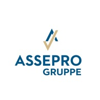 ASSEPRO Management AG