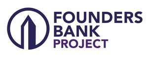 Founders Bank project