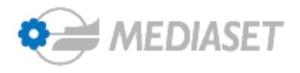 Mediaset S.p.A.