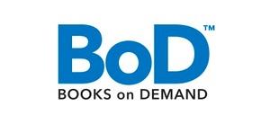BoD-Verlag