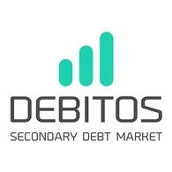 Debitos verstärkt Team mit ausgewiesenem Immobilien-Experten