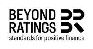 Beyond Ratings