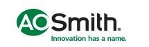 A. O. Smith Corporation