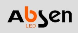 Absen LED