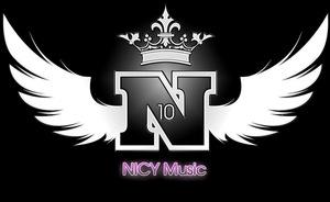 Nicy Music