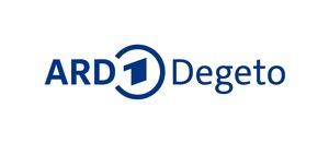 Degeto Film GmbH