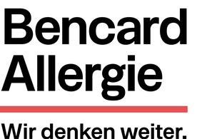 Bencard Allergie GmbH