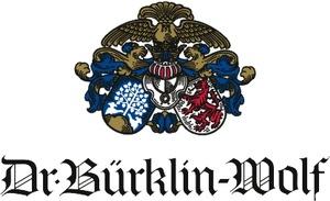 Weingut Dr. Bürklin-Wolf e.K.