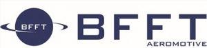 BFFT aeromotive GmbH