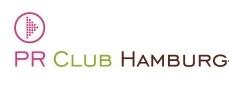 PR-Club Hamburg e. V.