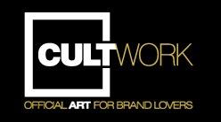 Cultwork AG