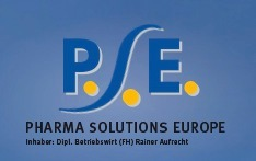 PSE - Pharma Solutions Europe