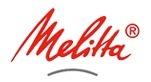 Melitta Group Management GmbH & Co. KG