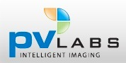 PV Labs