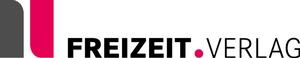 Freizeit Verlag GmbH