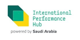 The National Center for Performance Measurement