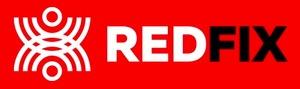 RedFix B.V.