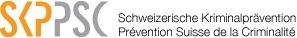 Schweiz. Kriminalprävention / Prévention Suisse de la Criminalité