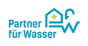 Partner für Wasser e.V.